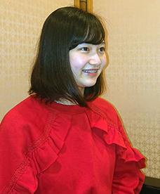mizukoshi_02